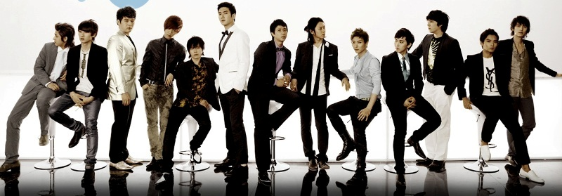 http://megulopyu.files.wordpress.com/2011/02/suju.jpg
